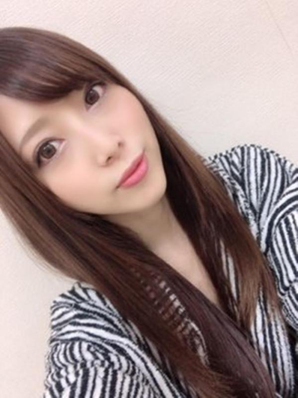 30代美熟女 阿部栞菜 微乳スレンダー美女エロ画像82枚のa17枚目