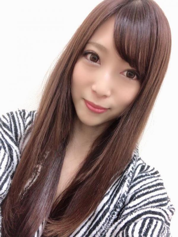 30代美熟女 阿部栞菜 微乳スレンダー美女エロ画像82枚のa18枚目