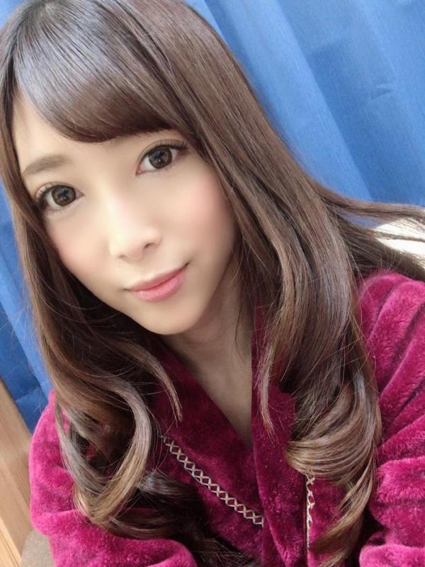 30代美熟女 阿部栞菜 微乳スレンダー美女エロ画像82枚のa19枚目