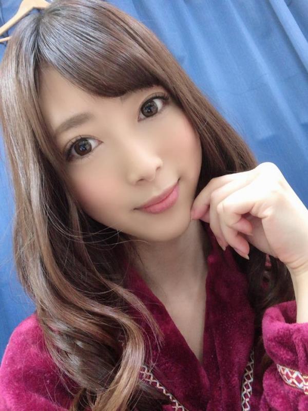 30代美熟女 阿部栞菜 微乳スレンダー美女エロ画像82枚のa20枚目