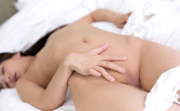 あべみかこ Aカップど貧乳な美少女セックス画像100枚の014枚目