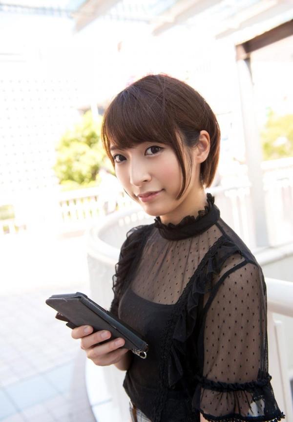 元気系腐女子 阿部乃みく セックス画像110枚の002枚目