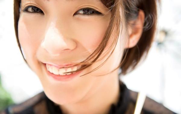元気系腐女子 阿部乃みく セックス画像110枚の010枚目