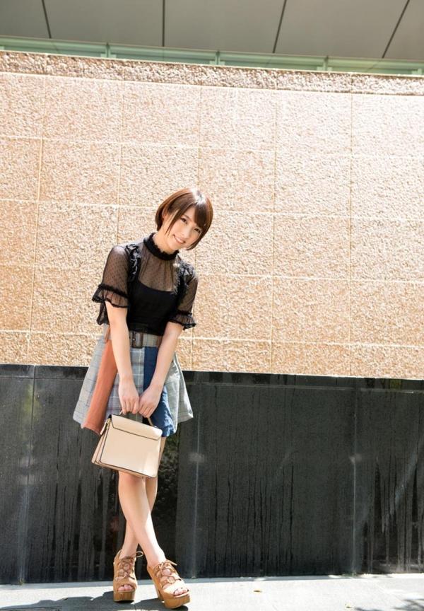 元気系腐女子 阿部乃みく セックス画像110枚の013枚目