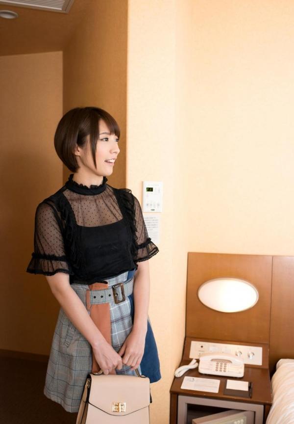 元気系腐女子 阿部乃みく セックス画像110枚の015枚目