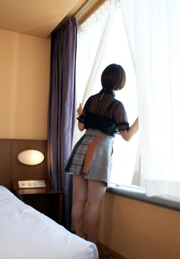 元気系腐女子 阿部乃みく セックス画像110枚の021枚目