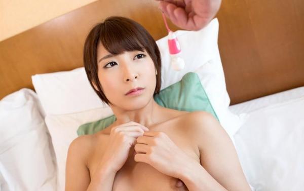元気系腐女子 阿部乃みく セックス画像110枚の046枚目