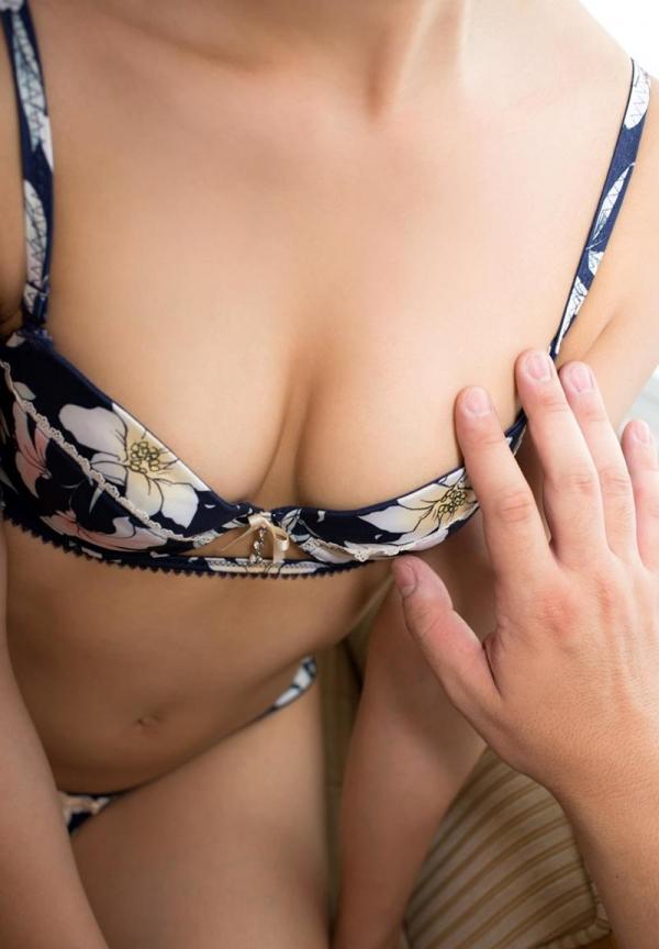 元気系腐女子 阿部乃みく セックス画像110枚の059枚目