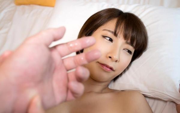 元気系腐女子 阿部乃みく セックス画像110枚の071枚目