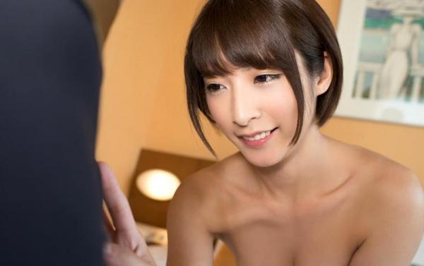 元気系腐女子 阿部乃みく セックス画像110枚の073枚目