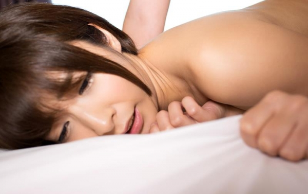 元気系腐女子 阿部乃みく セックス画像110枚の095枚目