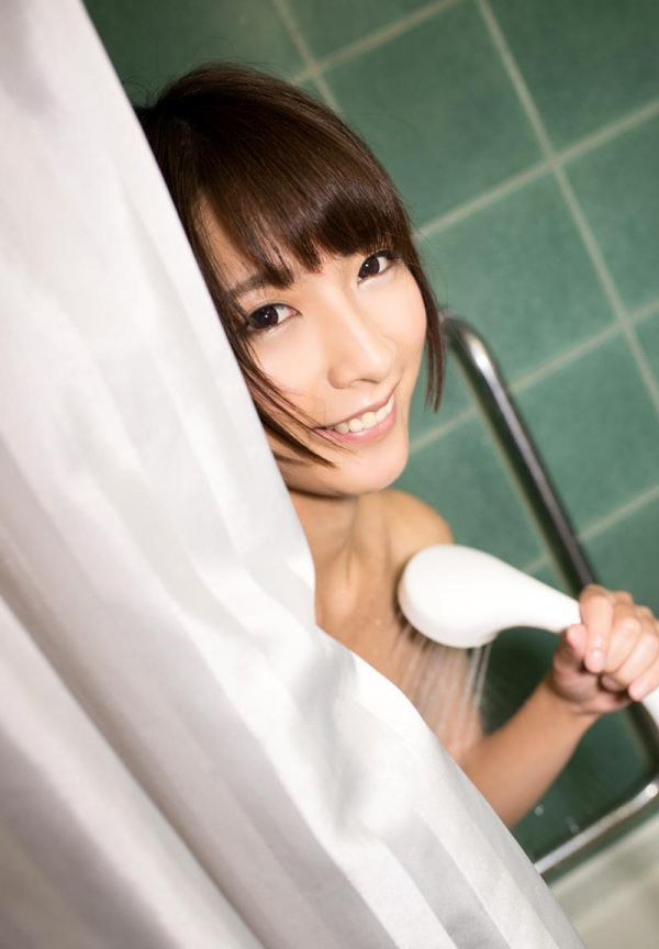 元気系腐女子 阿部乃みく セックス画像110枚の109枚目