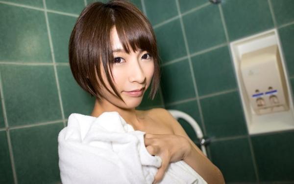 元気系腐女子 阿部乃みく セックス画像110枚の110枚目