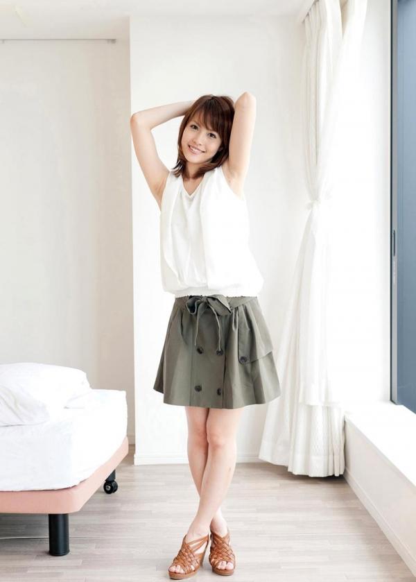 懐かしのエロス 相葉友紀 S-Cute Izumi 超美形なスリム美女画像100枚の001枚目
