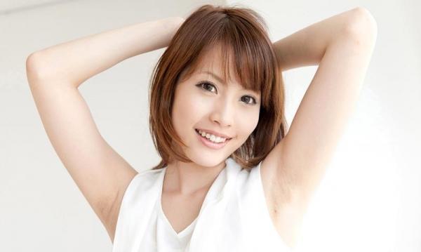 懐かしのエロス 相葉友紀 S-Cute Izumi 超美形なスリム美女画像100枚の002枚目