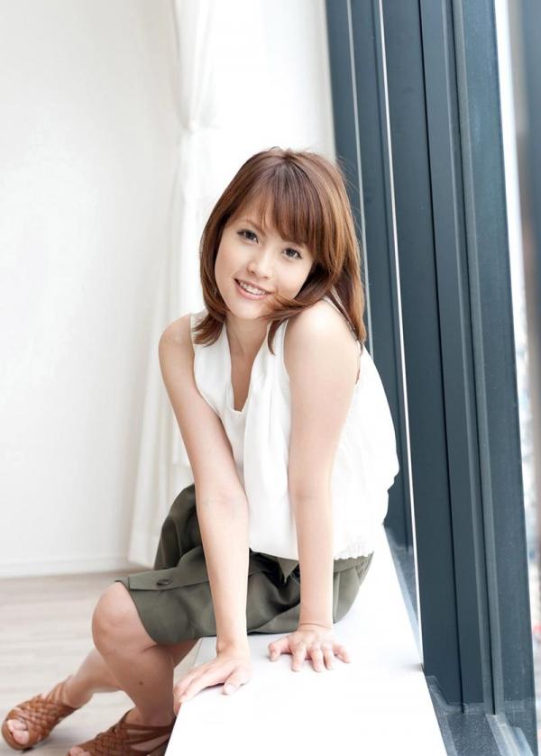 懐かしのエロス 相葉友紀 S-Cute Izumi 超美形なスリム美女画像100枚の003枚目