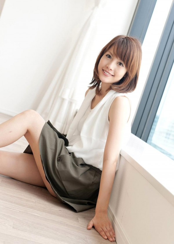懐かしのエロス 相葉友紀 S-Cute Izumi 超美形なスリム美女画像100枚の004枚目