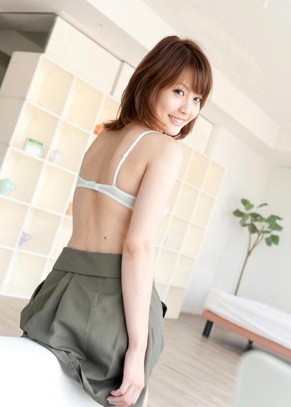 懐かしのエロス 相葉友紀 S-Cute Izumi 超美形なスリム美女画像100枚の014枚目