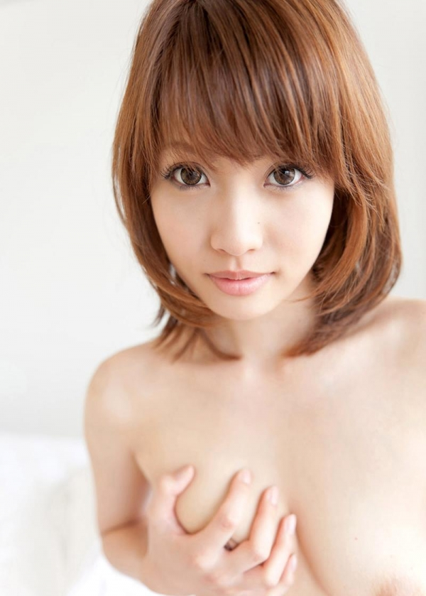 懐かしのエロス 相葉友紀 S-Cute Izumi 超美形なスリム美女画像100枚の021枚目