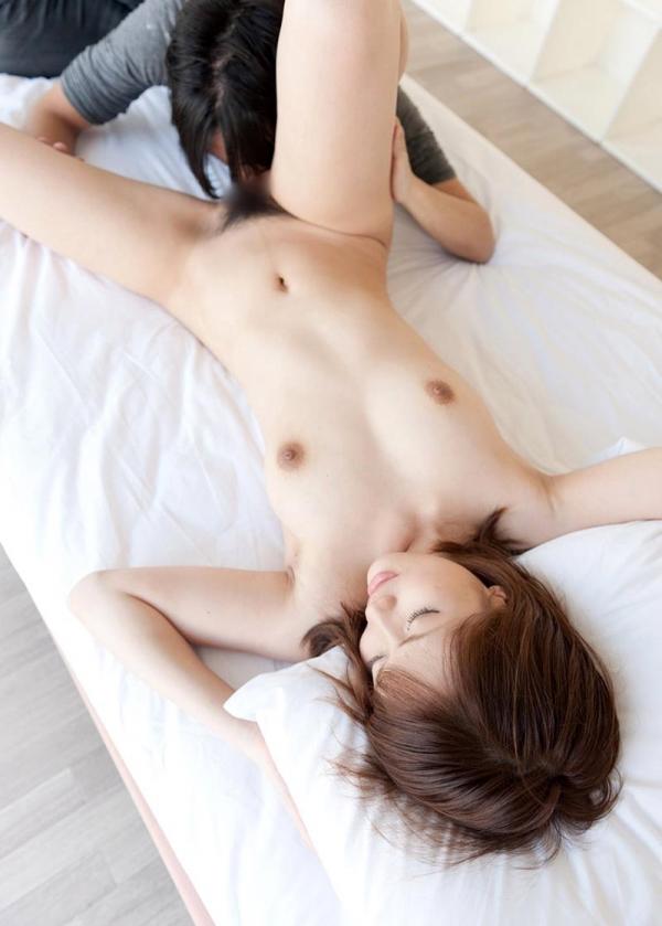 懐かしのエロス 相葉友紀 S-Cute Izumi 超美形なスリム美女画像100枚の046枚目