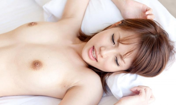 懐かしのエロス 相葉友紀 S-Cute Izumi 超美形なスリム美女画像100枚の052枚目