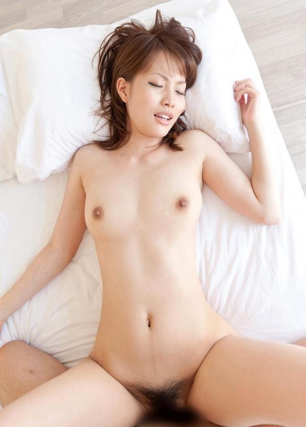 懐かしのエロス 相葉友紀 S-Cute Izumi 超美形なスリム美女画像100枚の057枚目