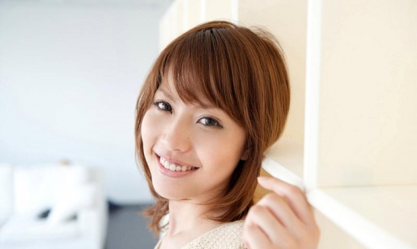 懐かしのエロス 相葉友紀 S-Cute Izumi 超美形なスリム美女画像100枚の067枚目