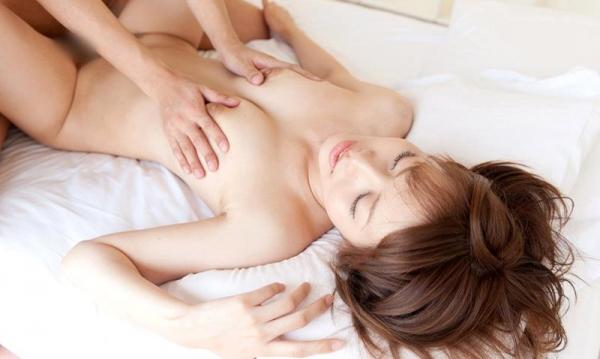 懐かしのエロス 相葉友紀 S-Cute Izumi 超美形なスリム美女画像100枚の068枚目