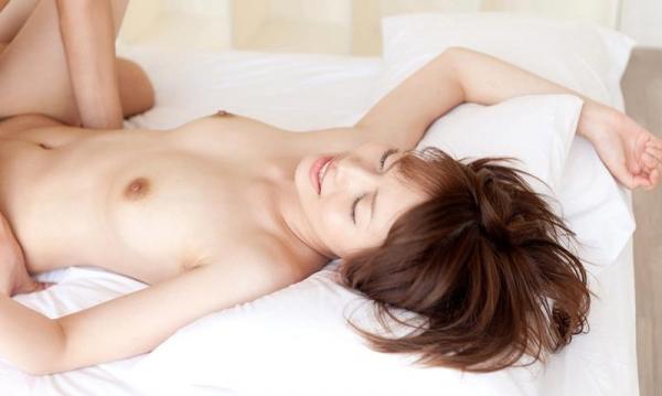 懐かしのエロス 相葉友紀 S-Cute Izumi 超美形なスリム美女画像100枚の070枚目
