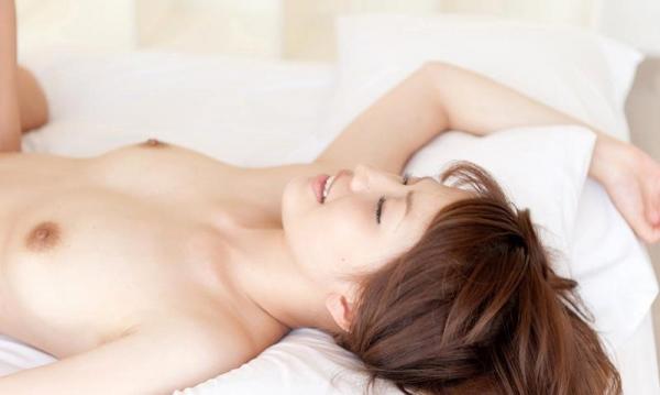 懐かしのエロス 相葉友紀 S-Cute Izumi 超美形なスリム美女画像100枚の072枚目