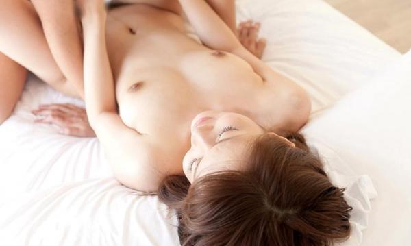 懐かしのエロス 相葉友紀 S-Cute Izumi 超美形なスリム美女画像100枚の073枚目