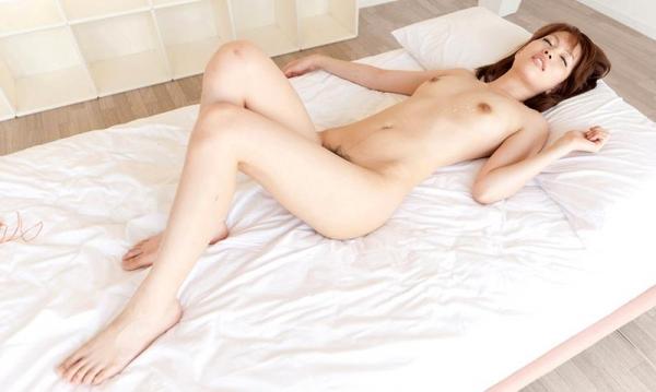 懐かしのエロス 相葉友紀 S-Cute Izumi 超美形なスリム美女画像100枚の077枚目