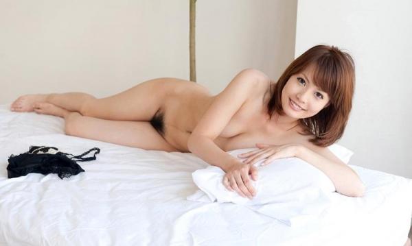 懐かしのエロス 相葉友紀 S-Cute Izumi 超美形なスリム美女画像100枚の1