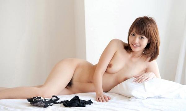 懐かしのエロス 相葉友紀 S-Cute Izumi 超美形なスリム美女画像100枚の086枚目
