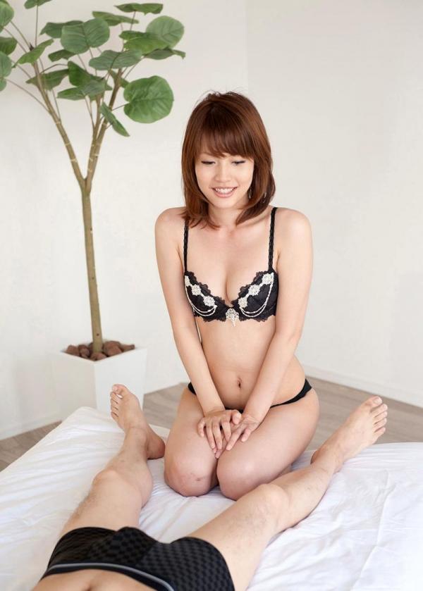 懐かしのエロス 相葉友紀 S-Cute Izumi 超美形なスリム美女画像100枚の087枚目