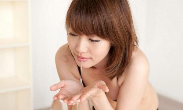 懐かしのエロス 相葉友紀 S-Cute Izumi 超美形なスリム美女画像100枚の088枚目