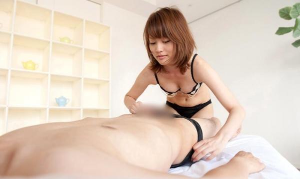 懐かしのエロス 相葉友紀 S-Cute Izumi 超美形なスリム美女画像100枚の094枚目