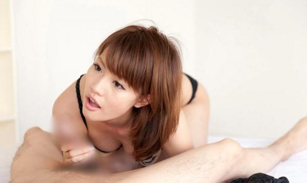 懐かしのエロス 相葉友紀 S-Cute Izumi 超美形なスリム美女画像100枚の097枚目