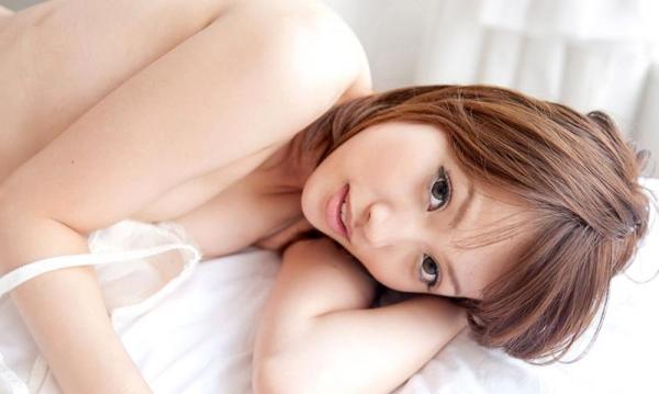 懐かしのエロス 相葉友紀 S-Cute Izumi 超美形なスリム美女画像100枚の100枚目