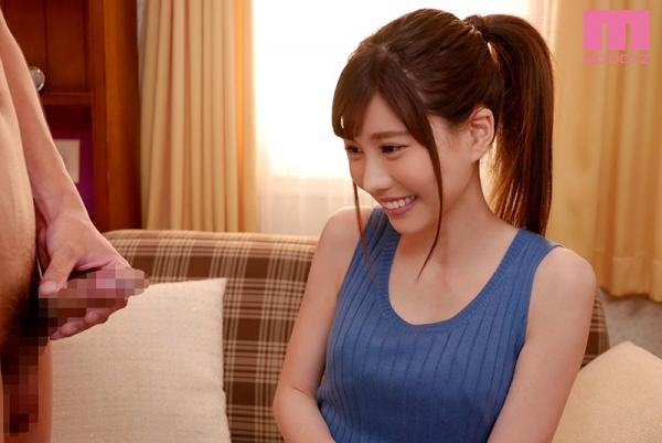 藍芽みずき 透明感溢れるべっぴんキュート美少女エロ画像36枚のc05枚目
