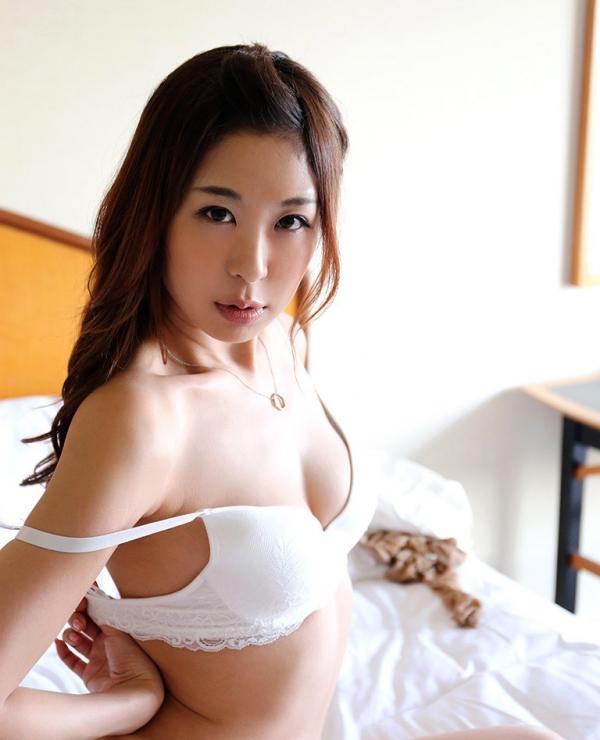 愛原さえ(柏木理恵)不倫する美人若妻のエロ画像62枚のa015枚目