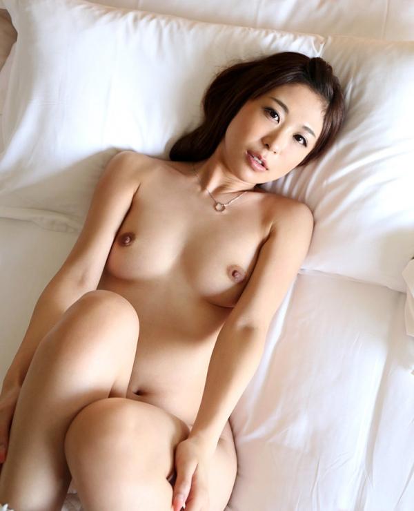 愛原さえ(柏木理恵)不倫する美人若妻のエロ画像62枚のa020枚目