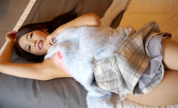 愛華みれい Dカップスレンダー美女エロ画像90枚の048枚目