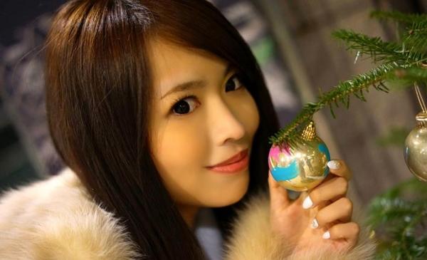 愛華みれい(あいかみれい)Dカップ美女エロ画像70枚の004枚目