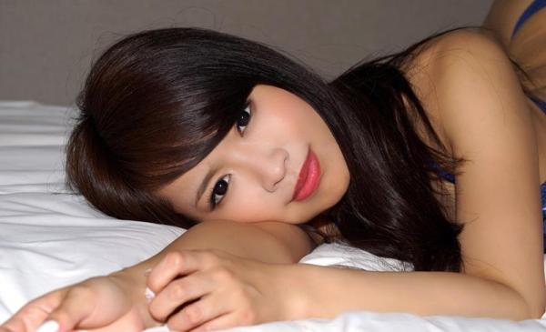愛華みれい(あいかみれい)Dカップ美女エロ画像70枚の011枚目