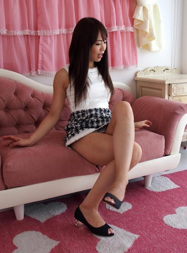 愛華みれい(あいかみれい)Dカップ美女エロ画像70枚の024枚目