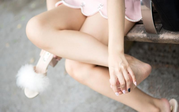 愛華みれい スレンダー巨乳美女セックス画像110枚の012枚目