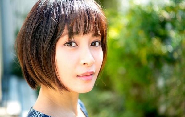 逢見リカ(あいみりか)美少女ヌード画像123枚の001枚目