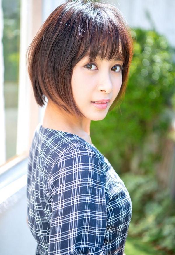 逢見リカ(あいみりか)美少女ヌード画像123枚の004枚目