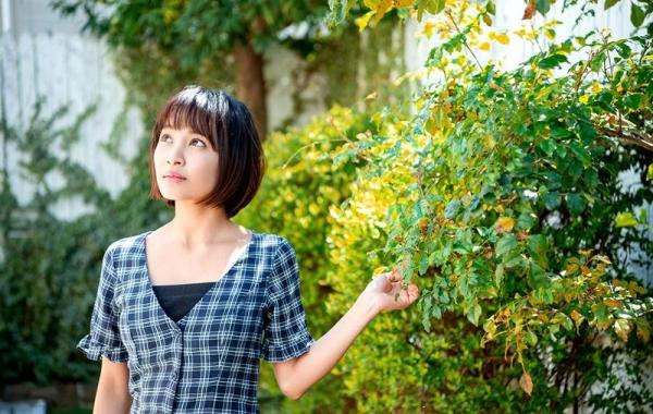 逢見リカ(あいみりか)美少女ヌード画像123枚の005枚目